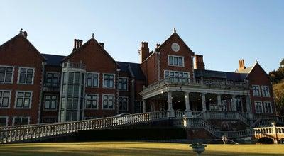 Photo of Golf Course みとゴルフ倶楽部 at 御津町金野籠田37-27, 豊川市 441-0323, Japan