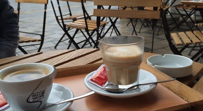 Photo of Coffee Shop Mulliri i Vjeter at Rr. Kavajës, Tirana, Albania