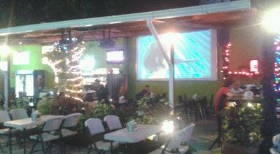 Photo of Bar Bar & Restaurant Palermo at 50m E. De La Escuela Ascensión Esquivel Ibarra, Liberia, Costa Rica