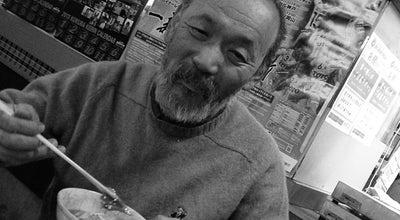 Photo of Pizza Place ビッグベアーズ・ピザ 木町店 at 小倉北区木町3丁目2-26, 北九州市, Japan