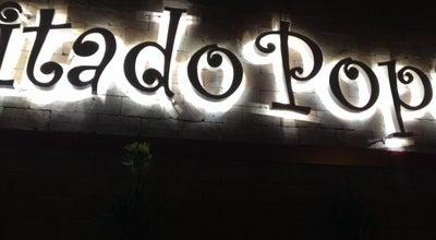 Photo of Dive Bar Ditado Popular at Av. Lions Internacional, Rondonopolis, MT, Brazil
