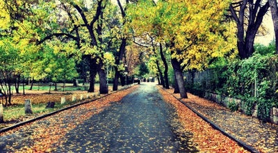 Photo of Park Борисова градина at Бул. Цариградско Шосе, София 1000, Bulgaria