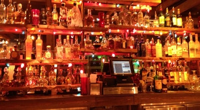 Photo of Mexican Restaurant Pink Taco at 4455 Paradise Rd, Las Vegas, NV 89169, United States