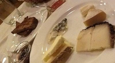 Photo of Food Tre Galline at Via Gian Francesco Bellezia, 37, Torino 10122, Italy