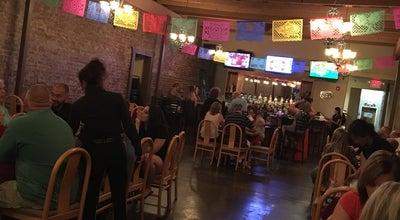 Photo of Mexican Restaurant Salsa's Cantina at 410 Clovis Ave, Clovis, CA 93612, United States