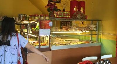 Photo of Vegetarian / Vegan Restaurant Suka Cita Vegetarian at Ruko Sentra Gading, Tangerang, Indonesia