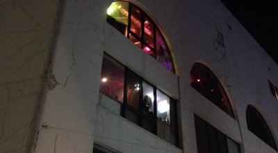 Photo of Nightclub VOICE at 大工町1-6-1, Mito-shi 310-0031, Japan
