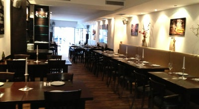 Photo of Tapas Restaurant Pelayo at Germany