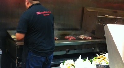 Photo of Chinese Restaurant Mongolian Grill at 9736 Ne 117th Ln #c, Kirkland, WA 98034, United States
