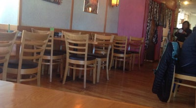 Photo of Japanese Restaurant Fujiyama at 447 Springfield Ave, Summit, NJ 07901, United States
