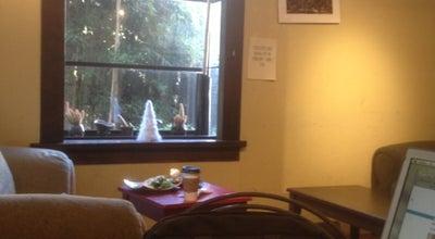 Photo of Coffee Shop Zephyr at 2419 E Colorado Blvd, Pasadena, CA 91107, United States
