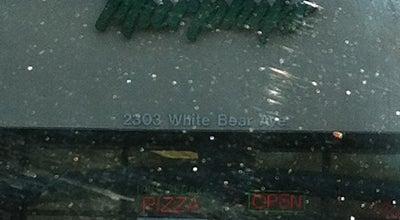 Photo of Pizza Place Papa Murphys Take N Bake at 2303 White Bear Ave N, Saint Paul, MN 55109, United States