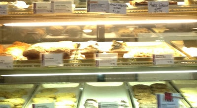Photo of Bakery Dolce Bakery at 36 N Walnut St, Milford, DE 19963, United States