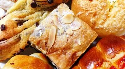 Photo of Bakery パリーネ 堺店(PARINE) at 東浅香山町3-21-37, 堺市北区 591-8008, Japan