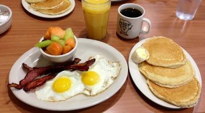 Photo of Breakfast Spot Jimmy's Egg at 948 Nw 38th St, Lawton, OK 73505, United States