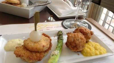 Photo of Tapas Restaurant Bites at 280 Vanderbilt Beach Rd, Naples, FL 34108, United States