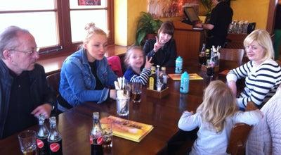 Photo of Cafe Café del Sol at Rheinberger Str. 201, Moers 47445, Germany