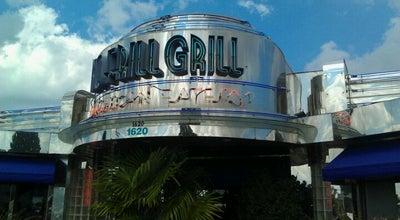 Photo of American Restaurant No Frill Bar & Grill at 1620 Laskin Rd, Virginia Beach, VA 23451, United States