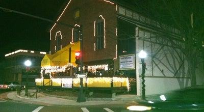 Photo of German Restaurant Munich Haus at 13 Center St, Chicopee, MA 01013, United States