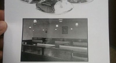 Photo of American Restaurant M & M Cafe at 44284 Cherry Hill Rd, Canton, MI 48187, United States