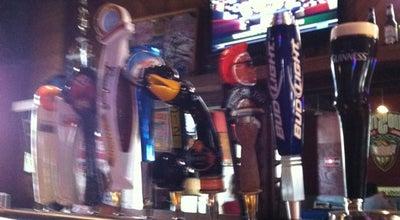 Photo of Bar Otie's Restaurant & Pub at 5344 Center St, Hilliard, OH 43026, United States
