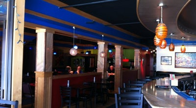 Photo of New American Restaurant Marx Fusion Bistro at 241 Main St S, Stillwater, MN 55082, United States