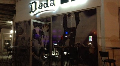 Photo of Bar Dada at Av. Anillo Periférico 1503, L-23, Col. Rincon de San Jeronimo 64637, Mexico