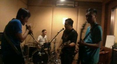 Photo of Music Venue Solo Studio at Jl. Dr. Wahidin No. 6, Surakarta, Indonesia