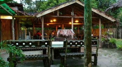 Photo of Asian Restaurant NR Cafe at Kuala Terengganu 21300, Malaysia
