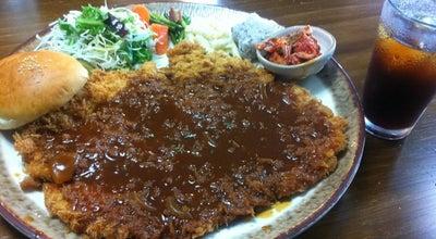Photo of Cafe 안트레 at 법환로 24, 서귀포시, South Korea