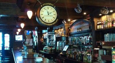 Photo of Pub The Irish Rover at Av. Del Brasil 7, Madrid 28020, Spain