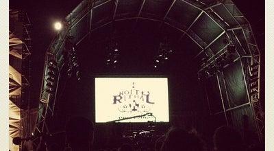 Photo of Rock Club Noites Ritual at R. De Jorge Viterbo Ferreira, Porto 4050, Portugal