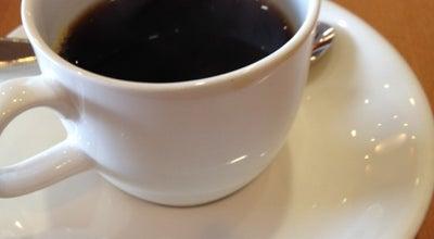 Photo of Coffee Shop ドトールコーヒーショップ ケーズタウン若里店 at 若里3-22-1, 長野市 380-0928, Japan