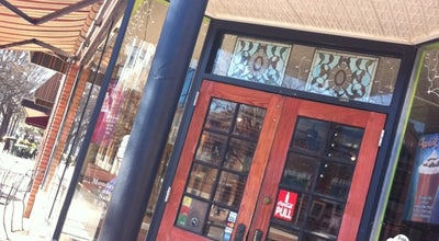Photo of Coffee Shop The Coffee Shoppe at 300 High St, Portsmouth, VA 23704, United States