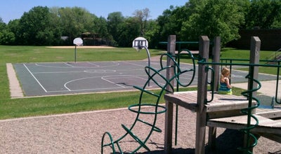 Photo of Park Weber Park at Grimes Avenue South, Edina, MN 55416, United States