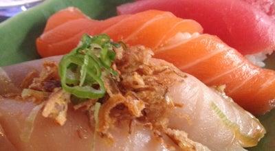 Photo of Sushi Restaurant Sushi Joint at 6320 San Fernando Rd, Glendale, CA 91201, United States