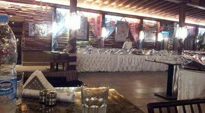 Photo of Middle Eastern Restaurant Lebanero at El-geish St., Alexandria, Egypt