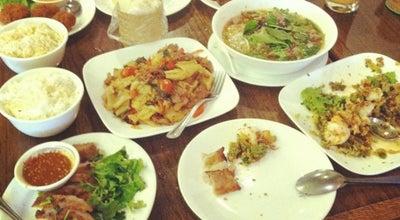 Photo of Thai Restaurant SriPraPhai Thai Restaurant at 6413 39th Ave, Woodside, NY 11377, United States