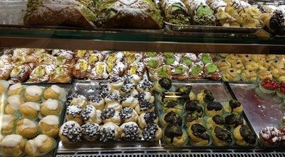 Photo of Food Court Il Catanese at Via Lucrezio Caro, 14, Roma 00193, Italy