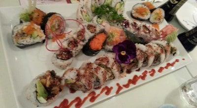 Photo of Japanese Restaurant Matsuya at 3242 N Clark St, Chicago, IL 60657, United States