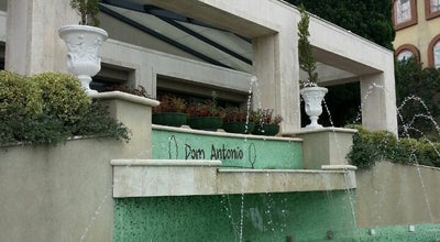 Photo of Italian Restaurant Restaurante Dom Antônio at Av. Manoel Ribas, 6121, Curitiba 82400-000, Brazil