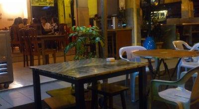 Photo of Asian Restaurant Selera Rasa Segar at Jalan Duranta, Miri 98000, Malaysia