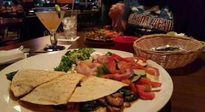 Photo of Mexican Restaurant SR.TEQUILA at 16745 Cagan Crossing Blvd, Four Corners, FL 34714, United States