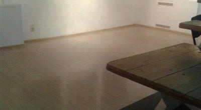 Photo of Art Gallery Муніципальна галерея at Вул. Чернишевська, 15, Харків 61057, Ukraine