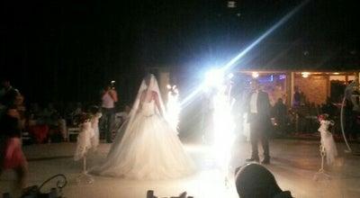 Photo of Arcade Dalyan Park at Turkey