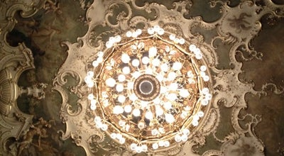 Photo of Opera House Státní opera Praha at Legerova 57/75, Praha 110 00, Czech Republic