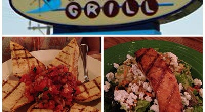 Photo of Diner Kill Devil Grill at 2000 S Virginia Dare Trail, Kill Devil Hills, NC 27948, United States