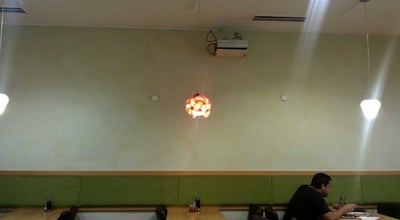 Photo of Chinese Restaurant Asia New Wok at Wenzelgasse 31, Bonn 53111, Germany