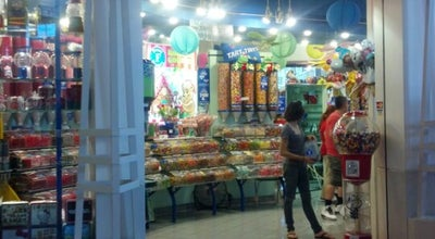 Photo of Candy Store Sweet Factory at 1 Mills Cir, Ontario, CA 91764, United States