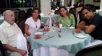 Photo of Breakfast Spot The Falls Restaurante at Brasília, Brazil